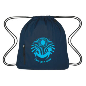 Chelan Sinch Bag