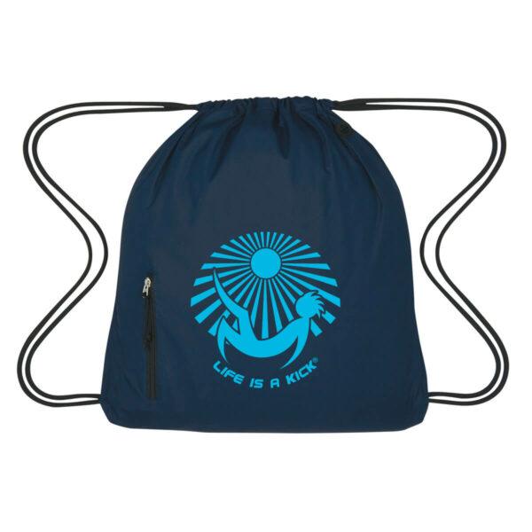 Chelan Sinch Bag