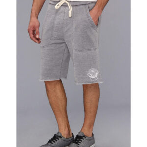 Mens Luna Shorts