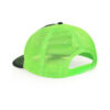 2239-trucker-navy-with-LIME-logo-600×600-BACK