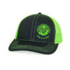 2239-trucker-navy-with-LIME-logo-600×600-FRONT