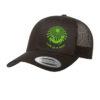 ravin trucker hat