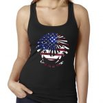 stars-stripes-women-tank