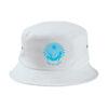chelan-bucket-white